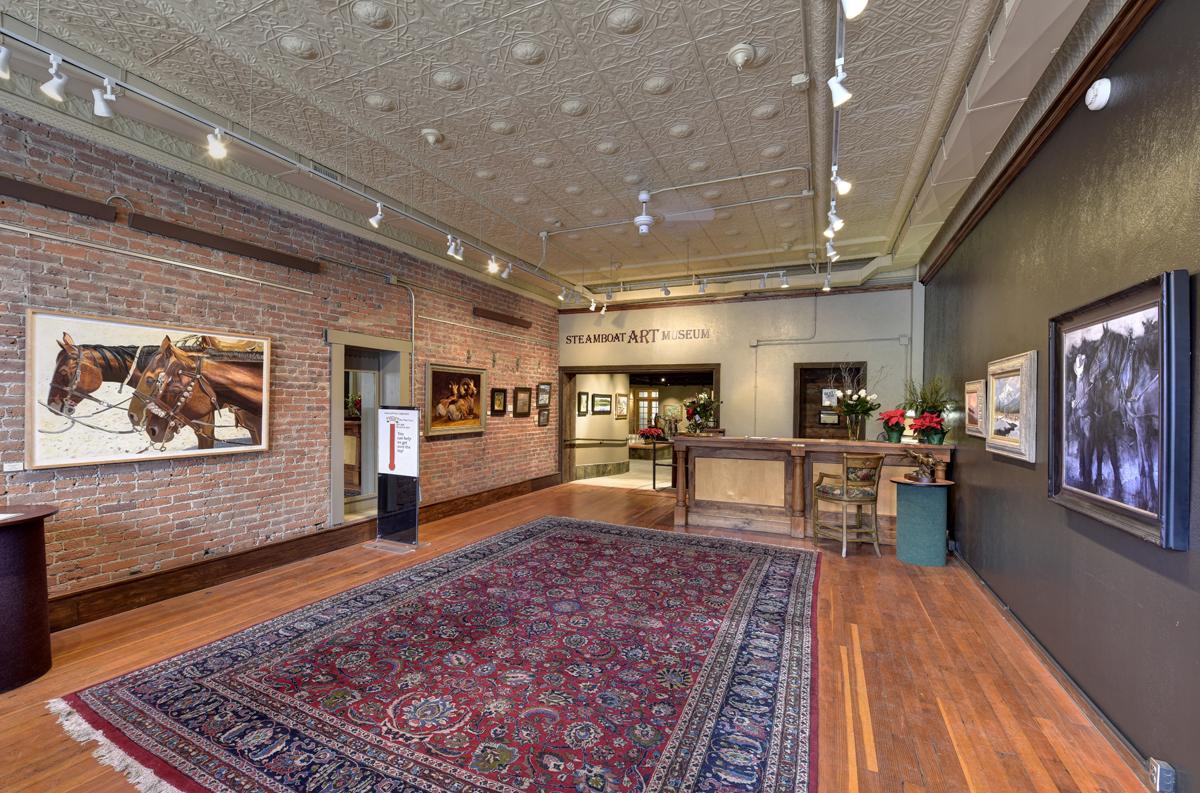 Macnab Gallery1 web