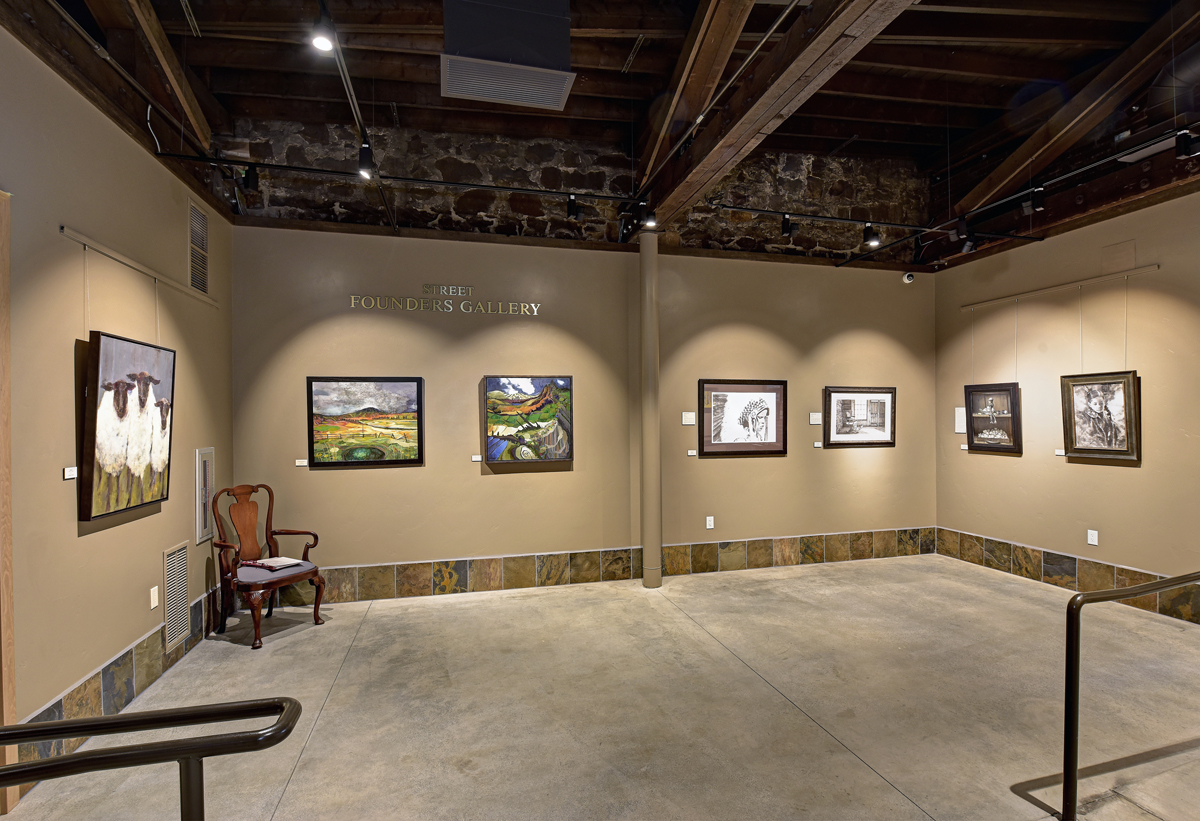 Street Founders Gallery web