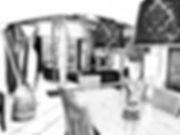 salon 35.jpg