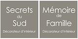 Logos Sds _ Mdf.png