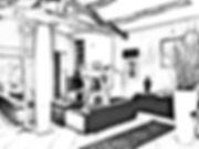 salon 33.jpg
