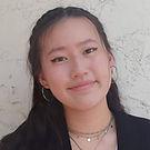 Annie_Liu_Headshot 2 - Annie Liu.jpg