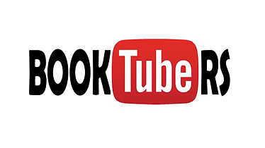 booktubers.png