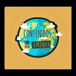 Contenidos_para_Educar_Computadores_para