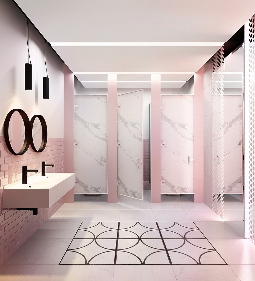 санузел 2 этаж типовой_24,06,190000.jpg