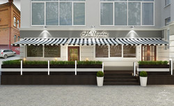 фасад, терраса, входная группа_27,11,170002