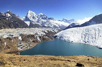 gokyo-see-trekking-nepal-asien-life-eart