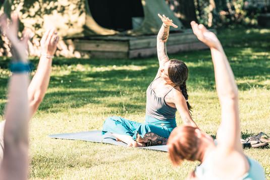 Yogaberge Brunch Freinatur Obgrün (C) www.merlinoutdoorphotography.com