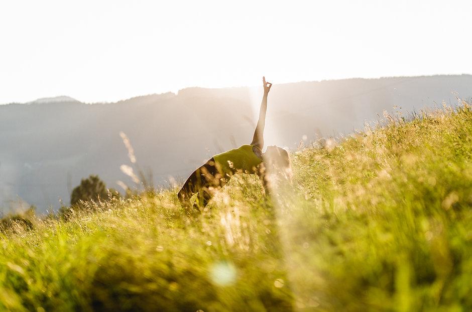 Yoga im Naturpark Mürzer Oberland (C)_nixxipixx-