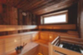 Sauna (C) nixxipixx.com