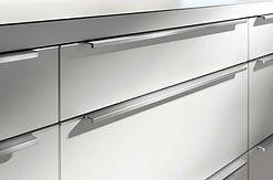 aluminium-profile-handle-500x500-standar