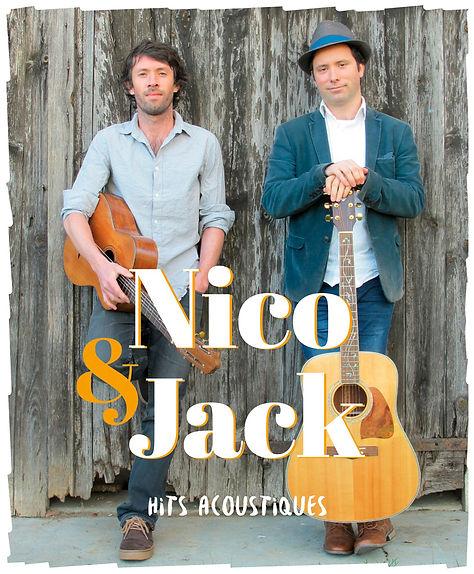 nicoetjack-groupe-musique-acoustique-tou
