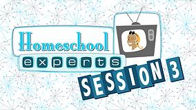 Homeschool Experts Panels.png