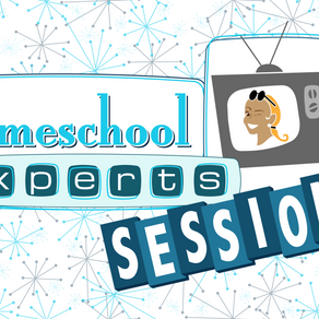 Homeschool Experts - Session 3 - Private School Satellite Programs