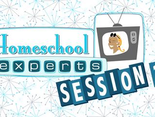 Homeschool Experts - Session 3 - Private School Satellite Programs