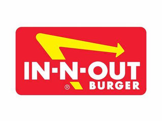 *CLOSED* In-N-Out
