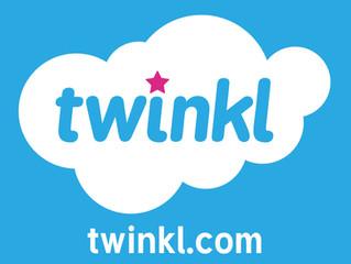 Twinkl: An Award Winning Digital Education Resource - Online