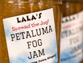 *CLOSED* Make Jam at Lala's Jam Bar
