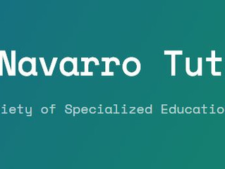 STEM Tutoring, Programming Lessons, All Subject Tutoring - Long Beach, CA
