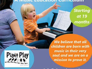 Piano Play Music Systems - Sherman Oaks, CA (cannot get website to load, tried 8x - Move to CLOSED)