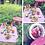 Thumbnail: Fairy & Gnome Travel Picnic