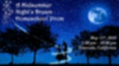 A Midsummer Nights Dream Prom.jpg