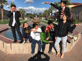 Nova 42 Academy, Speech and Debate Programs - Pasadena, CA