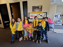 6th Annual Parent Union School Choice Fair