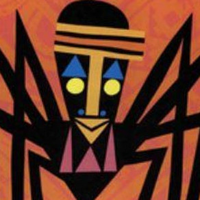 *CLOSED* Private for Inspire: Anansi's Rainbow Puppet Show - Bakersfield, CA