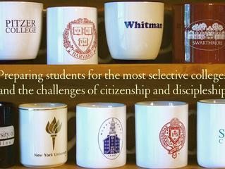 Scholars Online Classical Christian Education - Online