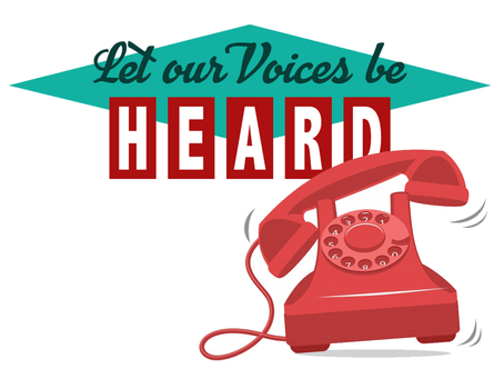 AB 1316- Assembly Education Committee Call-In Instructions For 4/28/21 *UPDATED w/Call-in Number*