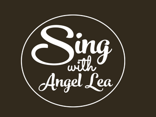 Vocal Coach - Virtual/Van Nuys, CA