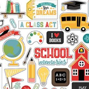 *CLOSED* Back to School Park Day - San Luis Obispo, CA