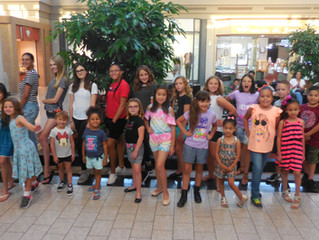 Academy of Style: Modeling and Acting Classes - Palmdale, CA