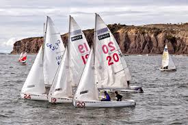 *CLOSED* Dana Point Yacht Club Homeschool Sailing Program