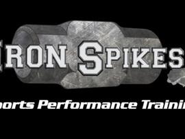 Sports Performance Training - Upland, CA