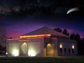 FREE Star Gazing - Fresno, CA