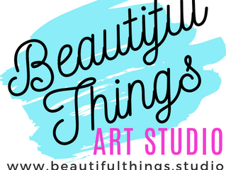 Art Studio Classes - Rincon Valley, CA (website/classes not updated since 2019)