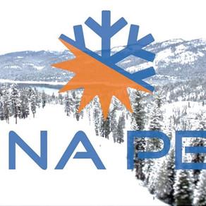 *CLOSED* China Peak Snow Sports - Lakeshore, CA