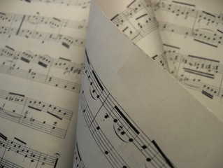 Piano and Flute Lessons - Moreno Valley, CA