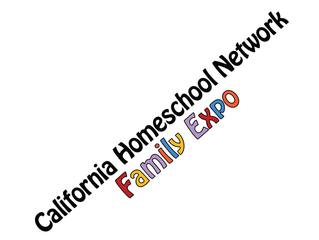 CHN Family Expo May 2-5, 2019   Encouragement, Education and, Renewal