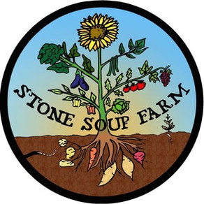 * CLOSED* Homeschool Day at Stone Soup Farm