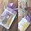 Thumbnail: Lavender & Beeswax Nature Kit