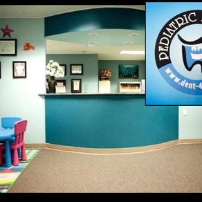 *Closed* Pediatric Dentist Tour
