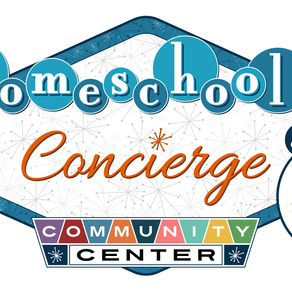 See What's New at Homeschool Concierge!