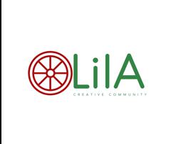 LilA Creative Workshops - Arroyo Grande, CA