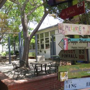 First Saturdays Art Studio Open House - Camarillo, CA