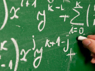 Middle School Math Tutoring - Santee, CA (no website, contact for updated info)