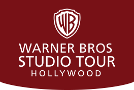 *Closed* Warner Bros Private Studio Tour