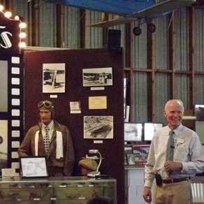 FREE Aviation History Day - Santa Paula, CA